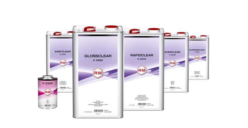 Barniz lámina de protección adecuado MB cla tipo c118 parachoques transparente 150µm
