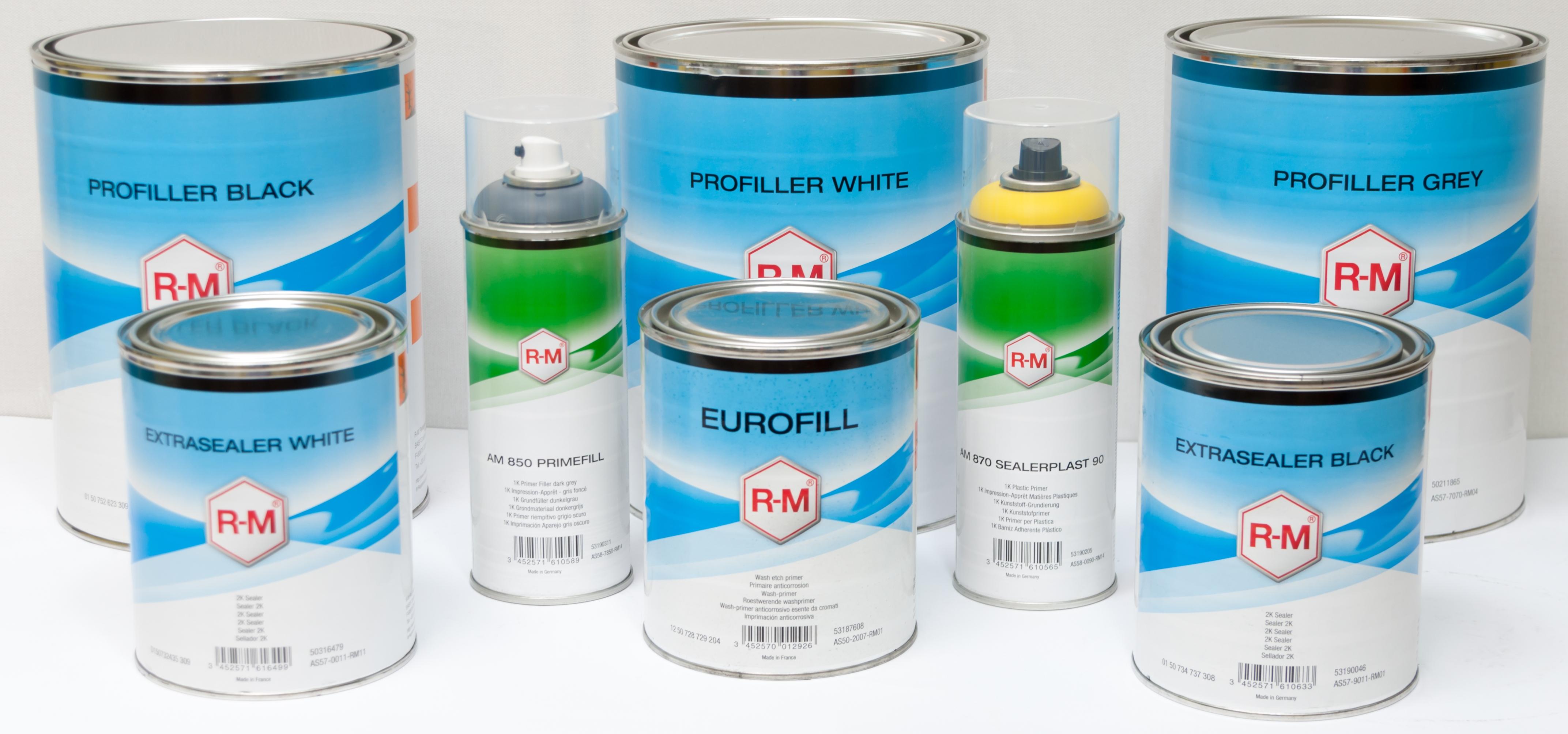 Distintos tipos de aparejo para autom viles foro pintura - Tipos de pintura para pared ...